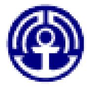 北海道海洋土木(株)ロゴ